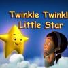 """song """"Twinkle Twinkle Little Star"""""""