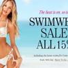 wholesale cover ups swimwear for women
