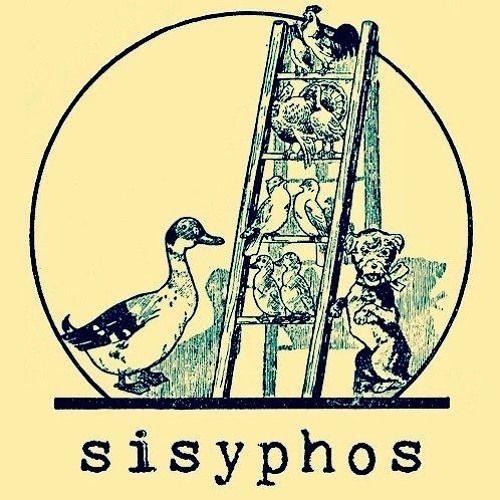 XOXO Live  Stranderöffnung @ Sisyphos 15-04-18
