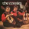 Loch Lomond - The Corries (KUSHT Edit)