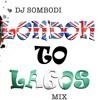 London 2 Lagos