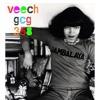 Veech GCG 358 Paul Robeson/Pigmeat Markham/de la Rocha KRS1/MCFearless/Dj Hollywood/The Sex Pistols