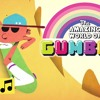 Le Rap des Enfants | Chansons Gumball | Cartoon Network