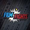 Film Fights - Film Fights #2 - bester Spielberg- Film; schlechtester Film der letzten 15 Jahre