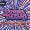 Basement Jaxx - Do Your Thing (Gramophone Soul & Jet Boot Jack Remix)