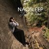 Naosleep - Just In Time