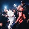 Download Walk It Like I Talk It (Mar'One Flip) Mp3