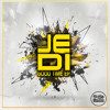 DS2B120 - 01 JEDI - LIED TOO - EXCLUSIVE TO JUNO DOWNLOAD 11TH MAY