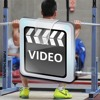 #11 Testosterone and squat performance following video clips