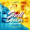 DJ Nate - Shell Down 2018 Soca Mix
