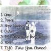 Lagu Original- T.Y.C.