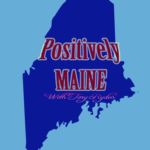 3/25/18 Positively Maine: Pam Cummings
