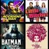 Watch Latest Movies Online 123 netflix