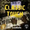 Mjae - Back Then ( Classic Touch Conscious Riddim 2018) Cool Bellz, MLT