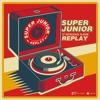 Super Junior (슈퍼주니어) - Lo Siento (ft. K.A.R.D) fanchant