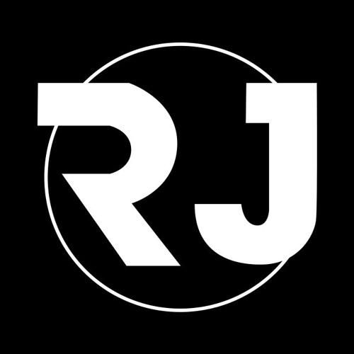 Rencontre de jeunesse RJ 2018