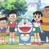 Doraemon  - SUBODH SU2