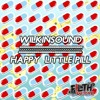 Wilkinsound - Happy Little Pill (Free Download)