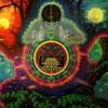 Harlan D - Winding Acid Notes - Live Jam Analog Machine on TFMD 25