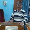 Kis Or Ja Raha Hoon -शशि भूषण की आवाज में हेमन्त दास 'हिम' की कविता का सस्वर पाठ