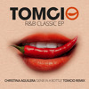 Christina Aguilera - Genie In A Bottle (Tomcio Remix)
