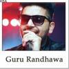 Guru Randhawa - Lahore (Remix) Re-edit