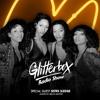 Sister Sledge & Melvo Baptiste - Glitterbox Radio Show 055 2018-04-17 Artwork