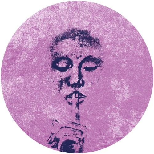 Climbers & Teddy Wong - It's All About House (Ekai & Baum remix)[SAGMEN]