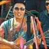Man Magan V Deepak Bajracharya   - M Deepak Bajracharya L  Ricky Shakya