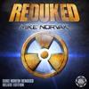 Mike Norvak - Alien Reactor (Aliens, Say Your Prayers!)