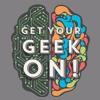 Podgecast Ep 31 - Get Your Geek On!