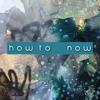 HOW TO NOW ep1 - Clothing Designer Khalil Osborn