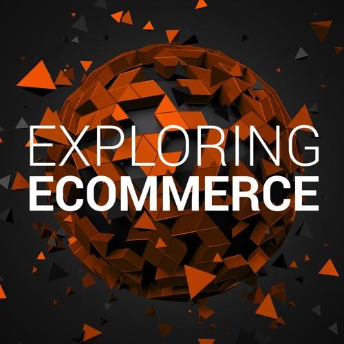 Exploring Ecommerce 1.2 Sandler Selling (Enterprise Selling)