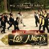 112 DEMO !! LOS NACIS - VENENO !! FT JHONNY DJ REMIX !! Portada del disco