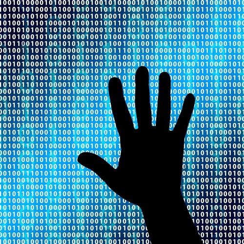 Cybersecurity hype & reality - Prof Kamal Bechkoum, Uni of Gloucestershire