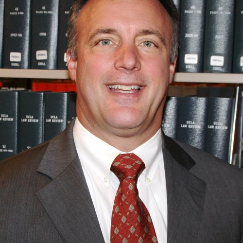 California Labor Commission Cases - Attorney Ward Heinrichs on Big Blend Radio