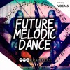 Future Melodic Dance Samplepack [Spinnin, Musical Freedom Style, EDM, Prog House with Vocals