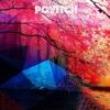 MRVLZ - Never ( Povitch Remix )