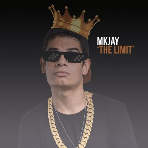 FREE DOWNLOAD: MKJAY - The Limit
