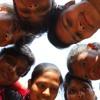 Die Fußballmädels von Kalsindur