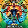 Road to Infinity War- Thor Ragnarok
