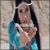 Süleyman Kaya - Jeawwâfe (Arabic Remix) [FREE=Download]