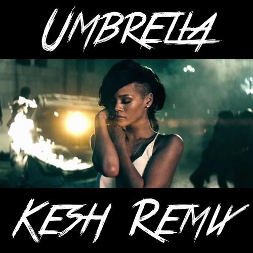 Ember island umbrella (skyhigh remix) [free download] youtube.