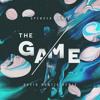 Spencer Annis - The Game (David Curtis Remix)
