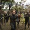 [Se-Film]™ Avengers: Infinity War Filmen Norsk På Nettet Gratis - HD 2018