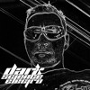 Dark Science Electro presents: DJ PL_anet