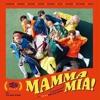(Full Album) SF9 - MAMMA MIA! - The 4th Mini Album