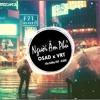 Người Âm Phủ Remix - OSAD x VRT   KIN.COLDLY EDIT - AUDIO