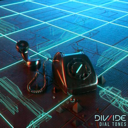 DIV/IDE - Dial Tones