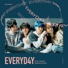 WINNER - EVERYDAY (V2 COVER).mp3
